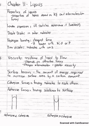 chem-102-lecture-3-liquids-re-upload