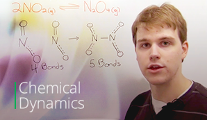 Chemical_dynamics