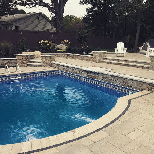 Inground pools ma custom pool installation ma nh - Best public swimming pools in massachusetts ...