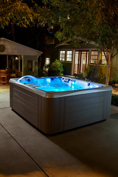 best hot tubs in MAssachusetts
