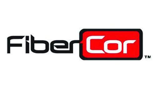 fibercor insulation