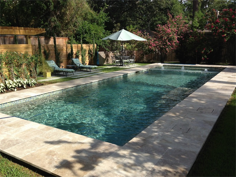 50k and over for Swimming pool supplies houston