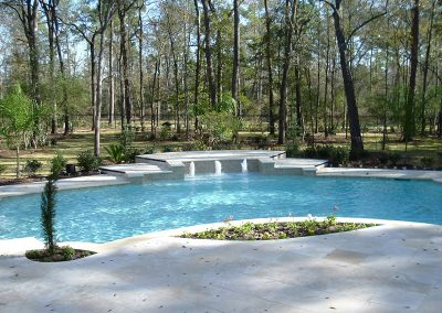 Fountains-travertine-decking