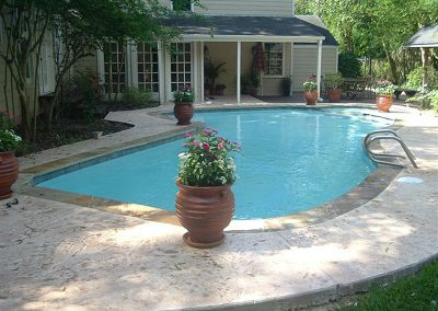 Pool-stamped-decking