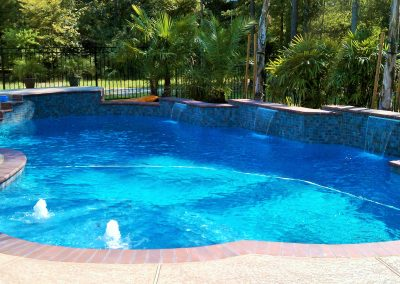 Pool-with-raised-wall-scuppers-raised-deck-and-bubblers