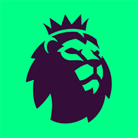 Premier League Fixtures Season 201819