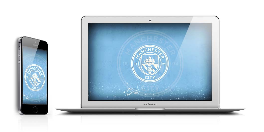 Premier League Wallpapers Free Downloads For Any Device