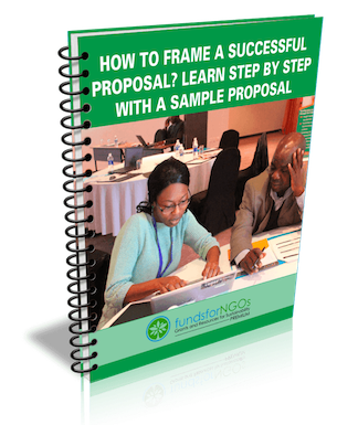 How to Frame a Successful Proposal?