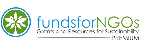 FundsforNGOs Premium