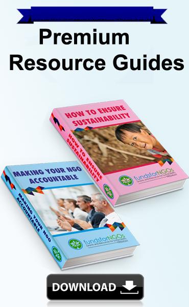 Premium Resource Guides
