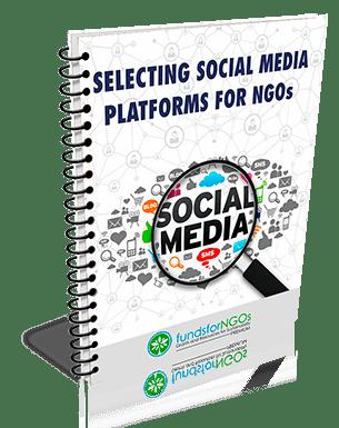 Selecting Social Media Platforms