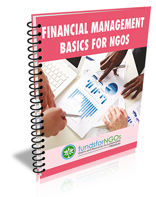 Financial Management Basics for NGOs
