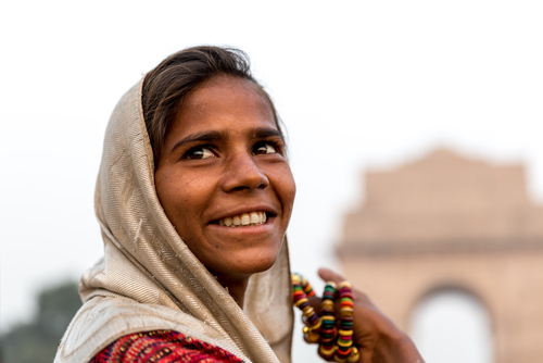 How to get U.S. Mission funding for your NGO projects in India?
