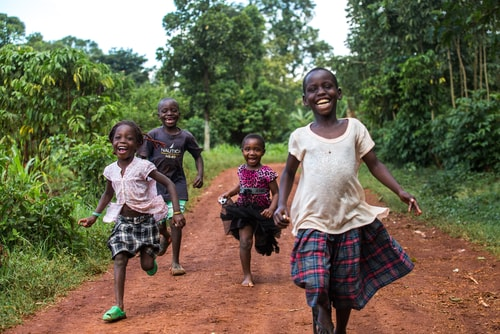 20 Great Donors for NGOs in Tanzania