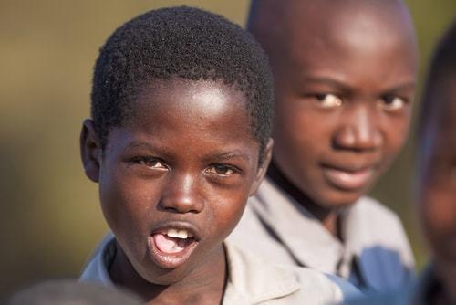 Canada Fund for Local Initiatives in Uganda