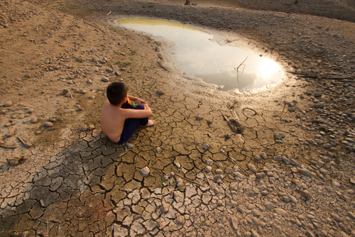 Submit Projects and initiatives that contribute to Sustainable Development of Water Resources (Brazil)