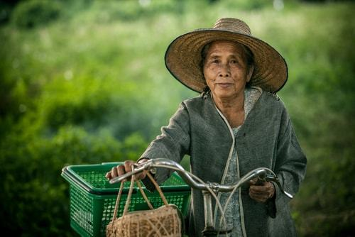 Call for Applications by USAID to Strengthen Agriculture Market Systems in Myanmar