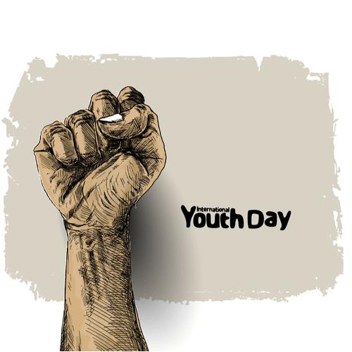 Celebrating International Youth Day