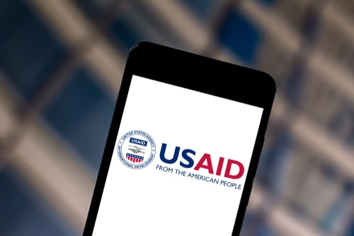 Are you aware of these Key Funding Opportunities offered by USAID?