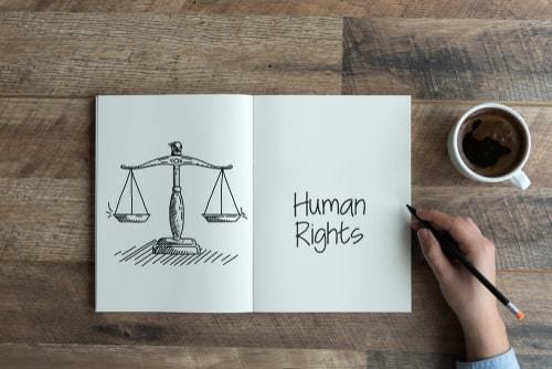 Premium Compilation on Human Rights Day