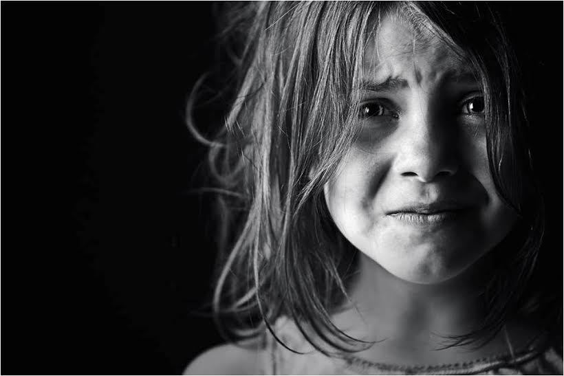 JBC launches #WeSeeYouFund for preventing Child Sexual Abuse in United States
