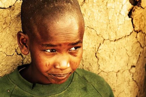 Skills for Prosperity Programme is now open for Organisations in Kenya