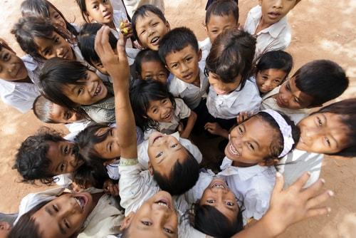 EU Call for Proposals for CSOs for Inclusive and Resilient Education in Nepal