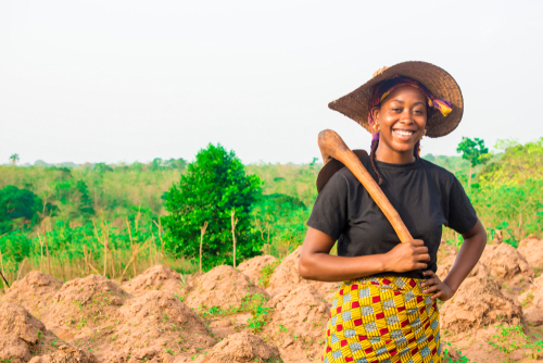 Common Fund for Commodities: 17th Call for Proposals to advance inclusive Sustainable Development in Vulnerable Communities