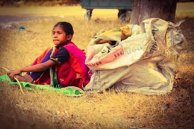 Apply Now :: USD 700K in funding available for NGOs to end Modern Slavery in India