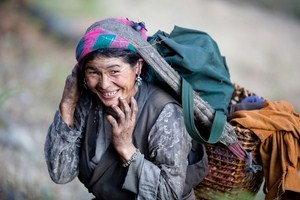 Top Women's Empowerment and Gender Equality Grants You can apply from Anywhere!