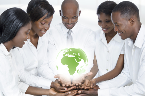 Small Grants Program IV: Up to USD 30,000 for Young African Researchers