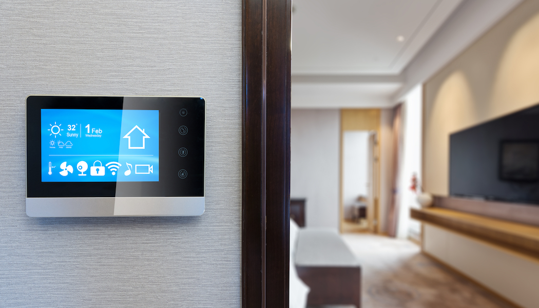 3 Tips for a More Energy Efficient Home
