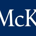 mckinsey.com