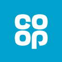 co-operative.coop