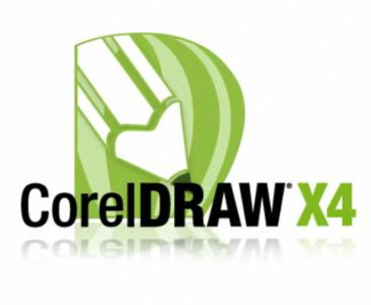 Corel Draw X4 - University of York - Corel Draw X4