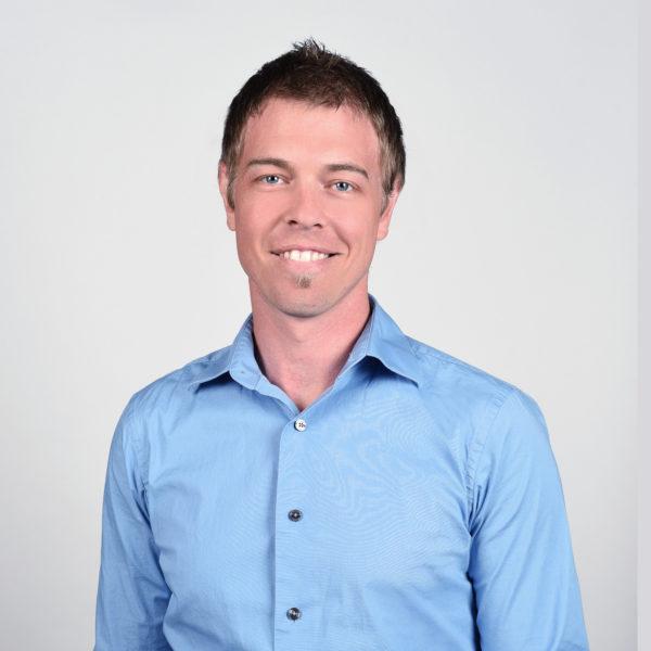 Jeremy Koehler