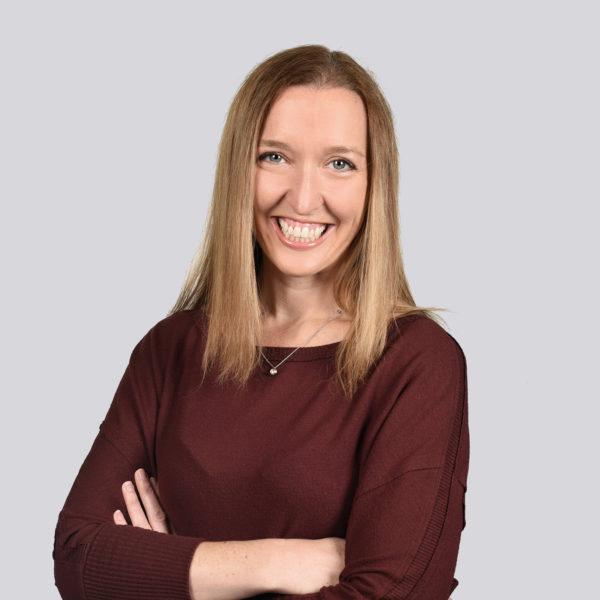 Lisa Claude