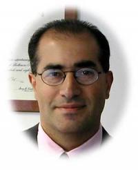 Allan Hamdan