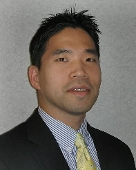 Kazu Suzuki