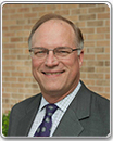 Jeffrey A.  Niezgoda