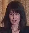 Cynthia Ann Fleck