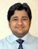 Manish Bharara