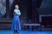 Patti Murin as Anna in FROZEN on Broadway - True Love