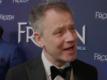 Michael Grandage - Director
