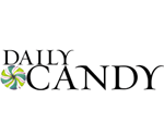 Daily Candy - Hit the Brakes wit
