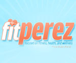 Fit Perez - Nicole Richie Drinks
