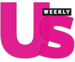 Us Weekly - Eat Like a Star: Cel