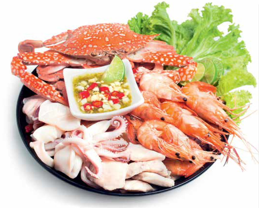 processed seafood market worth 211 210 7 million Global fish production has grown steadily in the last five decades and currently seafood is the market 53 million worth to highlight that 16s.