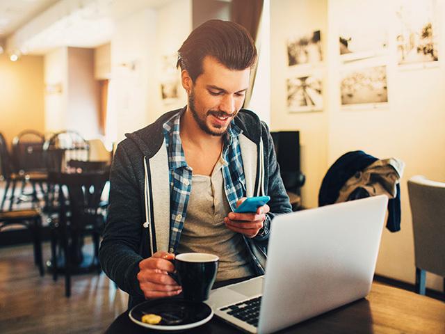 comment activer votre nouvelle carte sim guides pratiques connexion rogers. Black Bedroom Furniture Sets. Home Design Ideas