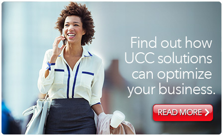 Rogers small business plans